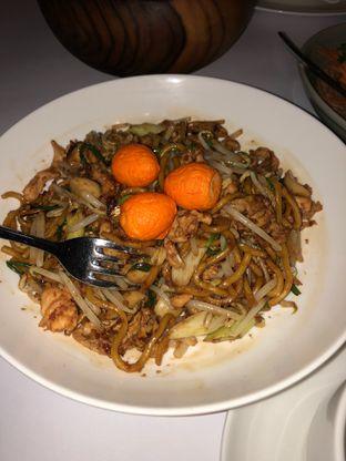 Foto 7 - Makanan di Plataran Dharmawangsa oleh Mitha Komala