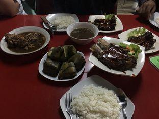Foto - Makanan di Sop Konro Marannu oleh Rizki Ardiyansyah