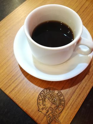 Foto - Makanan di Coffee Tree oleh Lili Alexandra