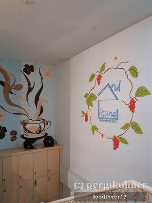 Foto 8 - Interior di 2nd Home Coffee & Kitchen oleh Sillyoldbear.id