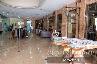 Foto 12 - Interior di El Asador oleh Darsehsri Handayani