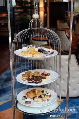 Foto 3 - Makanan di The Writers Bar - Raffles Jakarta Hotel oleh Darsehsri Handayani