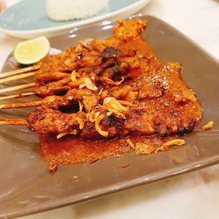 Foto 5 - Makanan di Jong Java oleh El Yudith