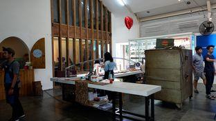 Foto 9 - Interior di SNCTRY & Co oleh Chrisilya Thoeng