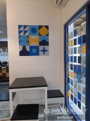 Foto 5 - Interior di Yoshi! Coffee oleh Ladyonaf @placetogoandeat
