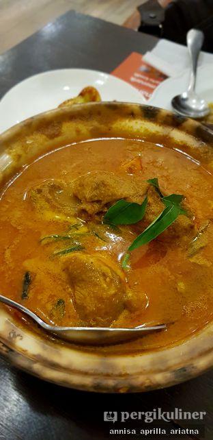 Foto 2 - Makanan di Penang Bistro oleh Foody Stalker // @foodystalker