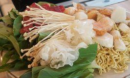 Han Suki Thaisuki & Grill
