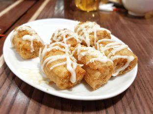 Foto review Super Yumcha & Super Kopi oleh foodstory_byme (IG: foodstory_byme)  10
