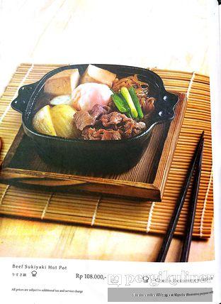 Foto review Uchino Shokudo oleh Demen Melancong 38