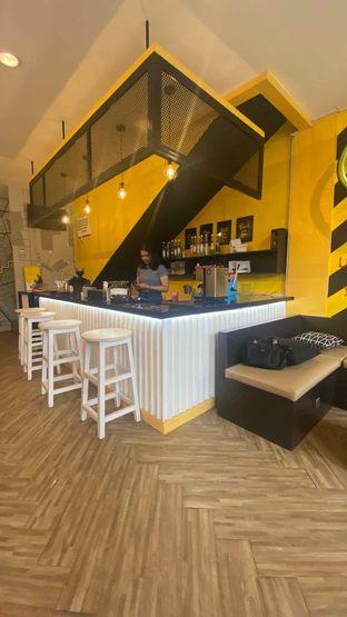 Foto 10 - Interior di Alooen Alooen Cafe and Coffee oleh Levina JV (IG : @levina_eat & @levinajv)