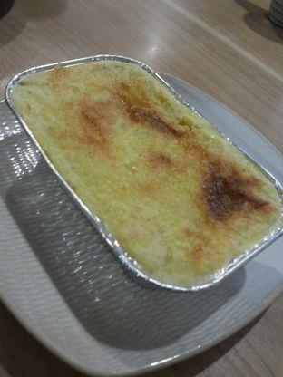 Foto 4 - Makanan di Selera Meneer oleh IG:  ReeMeyna