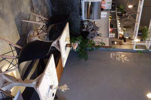 Foto 11 - Interior di Sukha Koffie oleh yudistira ishak abrar