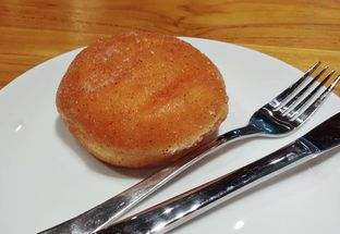 Foto review Starbucks Coffee oleh Jessica capriati 2