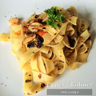 Foto 12 - Makanan di Spatula oleh Anisa Adya