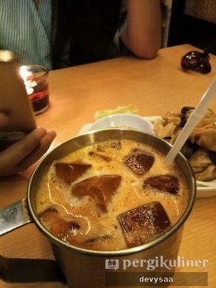 Foto 4 - Makanan di Thai Xtreme oleh Devy (slimybelly)
