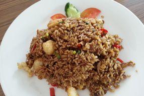 Foto T&T Noodle House (Bakmi Camar)