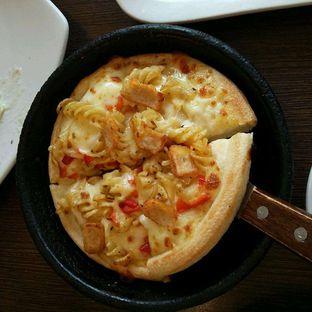Foto 17 - Makanan di Pizza Hut oleh Andin | @meandfood_