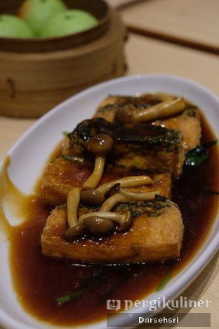 Foto 5 - Makanan di Imperial Kitchen & Dimsum oleh Darsehsri Handayani