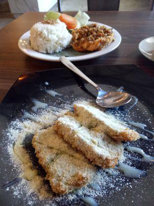 Foto 1 - Makanan di Eat Boss oleh Vhera Moksin