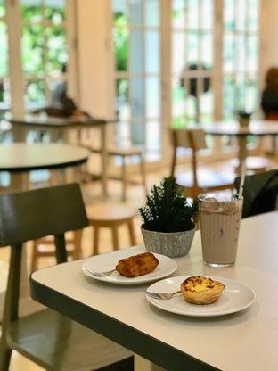 Foto review Popolo Coffee oleh yudistira ishak abrar 1