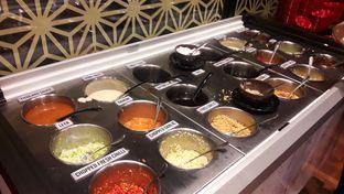 Foto 7 - Makanan di Shabu Hachi oleh Dzuhrisyah Achadiah Yuniestiaty