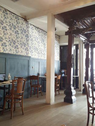 Foto 8 - Interior di Goedkoop oleh Stallone Tjia (@Stallonation)