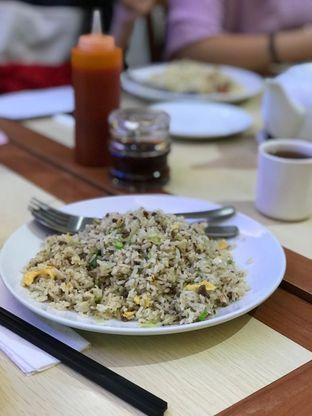 Foto 3 - Makanan di Imperial Kitchen & Dimsum oleh Makan2 TV Food & Travel