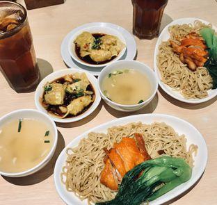 Foto - Makanan di Imperial Kitchen & Dimsum oleh Shinta Wedanty