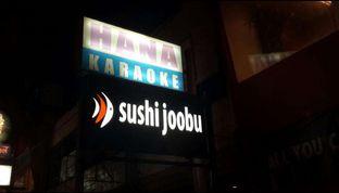 Foto 3 - Eksterior di Sushi Joobu oleh Ulung2000