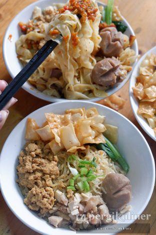 Foto 4 - Makanan di SimpleFood oleh Oppa Kuliner (@oppakuliner)