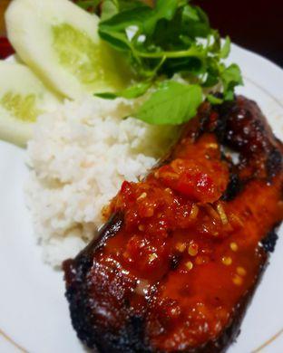 Foto - Makanan di Depot Soto Banjar Achmad Jais oleh denise elysia
