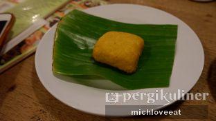 Foto 14 - Makanan di Gerobak Betawi oleh Mich Love Eat
