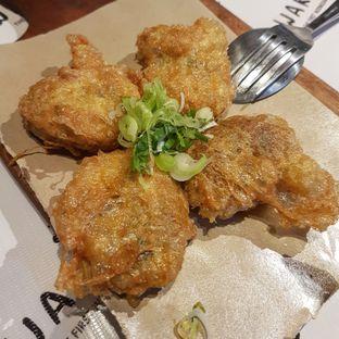 Foto 4 - Makanan di Wakacao oleh Olivia @foodsid
