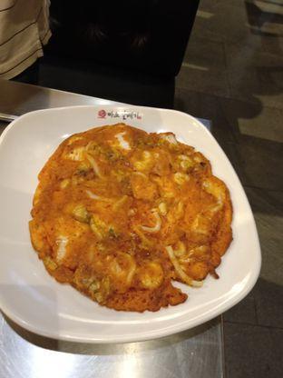 Foto 3 - Makanan di Magal Korean BBQ oleh vio kal
