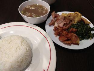Foto - Makanan di Depot Se'i Babi Aroma oleh Myrna Amalia