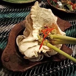 Foto review Lara Djonggrang & La Bihzad Bar oleh Picky Eater 9
