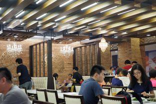 Foto 10 - Interior di Trat Thai Eatery oleh Deasy Lim