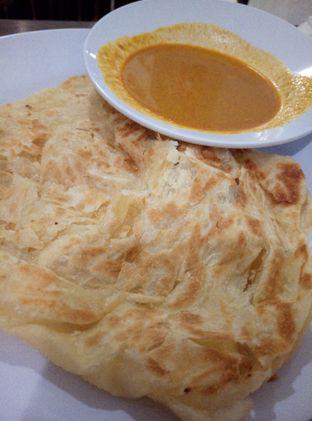Foto review Assalam Bistro & Cafe oleh lady natali 1