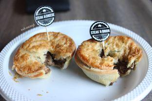 Foto 7 - Makanan di Pie Haus oleh Kevin Leonardi @makancengli