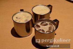 Foto 11 - Makanan di Thai Xtreme oleh Ladyonaf @placetogoandeat