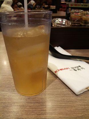 Foto 2 - Makanan di Ichiban Sushi oleh Eunice