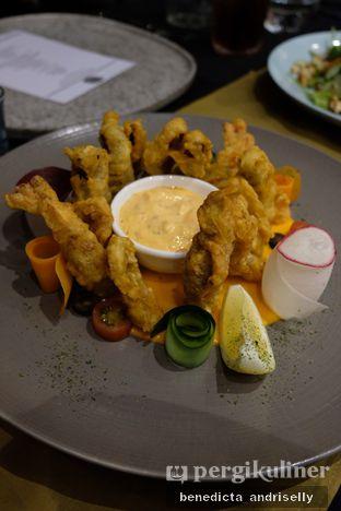 Foto 10 - Makanan di Cutt & Grill oleh ig: @andriselly