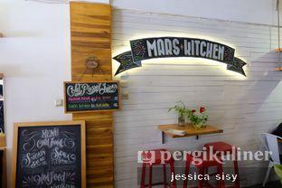 Foto 12 - Interior di Mars Kitchen oleh Jessica Sisy