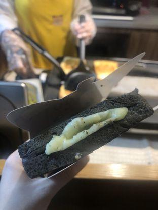 Foto 6 - Makanan di Ohayou! Cheese Toast oleh Mitha Komala