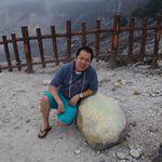 Foto Profil Fendy Heryanto