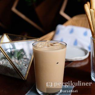 Foto 3 - Makanan di Convivium oleh Darsehsri Handayani