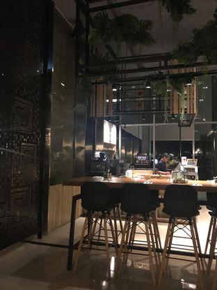 Foto 7 - Interior di Relish Bistro oleh Jennifer Intan