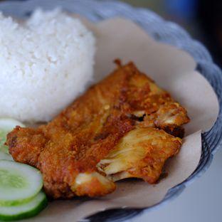 Foto 4 - Makanan di Namaku Geprek oleh Cindy Y