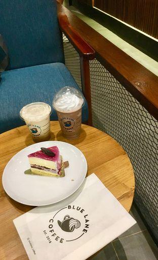 Foto 11 - Makanan di Blue Lane Coffee oleh Prido ZH