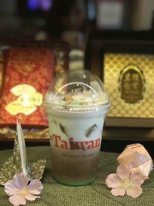 Foto 1 - Makanan di Hoshino Tea Time oleh @stelmaris
